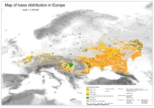 28154_European_Loess_Map_hires