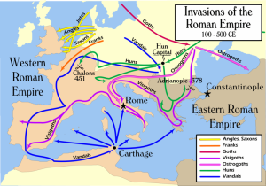 800px-Invasions_of_the_Roman_Empire_1