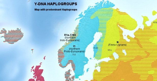 Haplogroups_europe