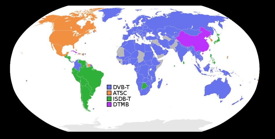 Digital_broadcast_standards.svg